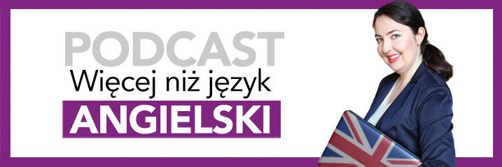 Podcast Ewa Ostarek